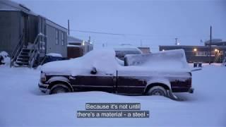 STÅLKRAFT - english subtitles