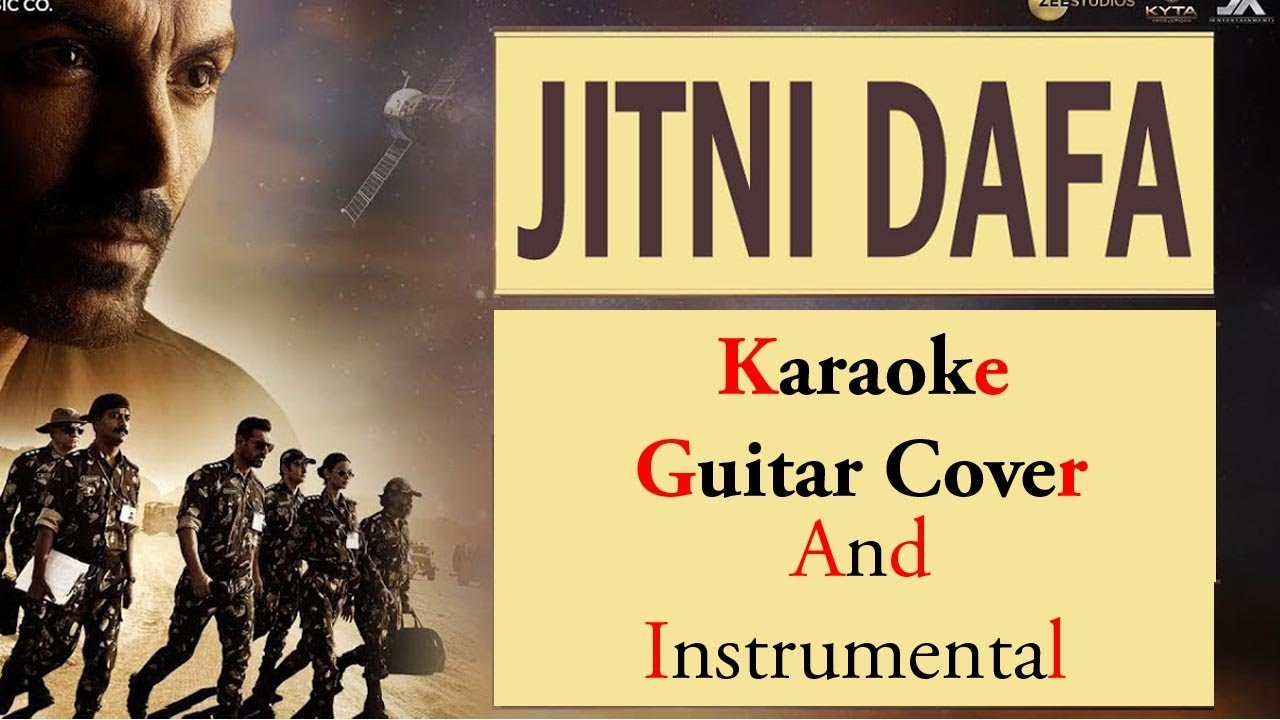 jitni dafa ringtone download instrumental karaoke unplugged download free youtube. Black Bedroom Furniture Sets. Home Design Ideas