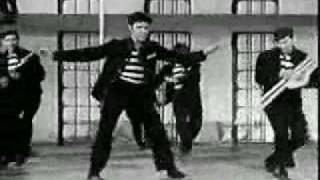 Elvis Crank Dat Soulja