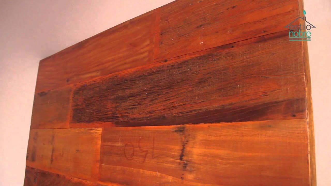 Painel Pronto Móveis Rústicos [Painel para TV LCD]   #C33D08 1920x1080