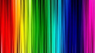 видео О влиянии цветов интерьера на психику человека
