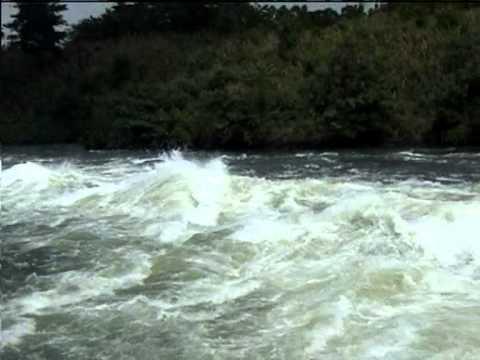 Nile River Explorers Promo 2