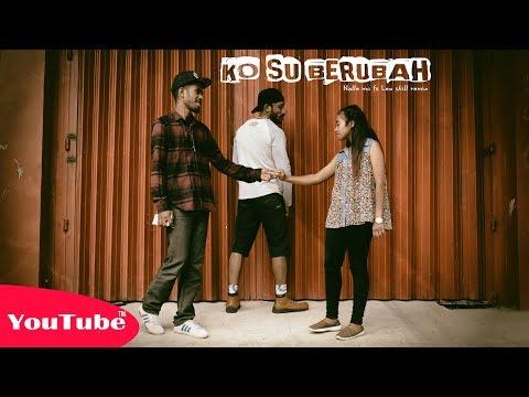 Ko Su Berubah ( Hip-Hop Papua ) Official Music Videoo