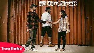 Ko Su Berubah ( Hip-Hop Papua ) Official Music Videoo - Stafaband