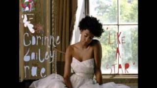 Like a star - Corinne Bailey Rae (MusicByVivi cover)