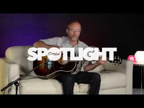 Gibson 2016 J-45 Standard