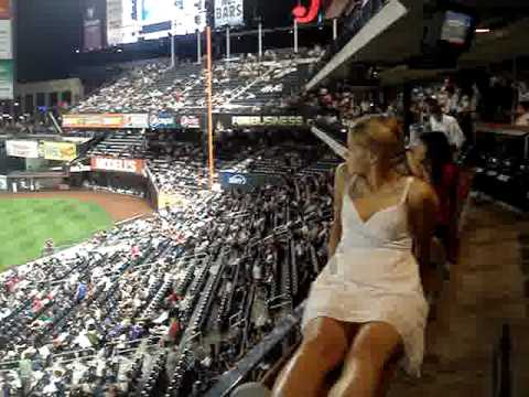 citi field food map with Watch on Baseball Ballpark Guide Citi Field Mets further Index further 365769 Best Female Business News Presenter likewise Quoteko   citifieldviewgif together with Yuna.