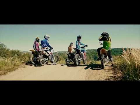 Podmol Bros FMX Camp