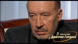 Мироненко: Смерть Раисы Горбачевой – насильственная. Она умерла от унижения