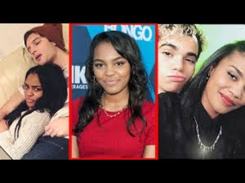 dating for older