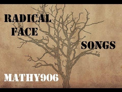 Radical Face - echoes (with lyrics) - YouTube