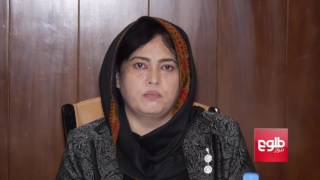 Afghanistan Urged To Support Baluchistan's Freedom