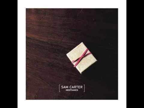 Sam Carter - Oh Dear, Rue The Day