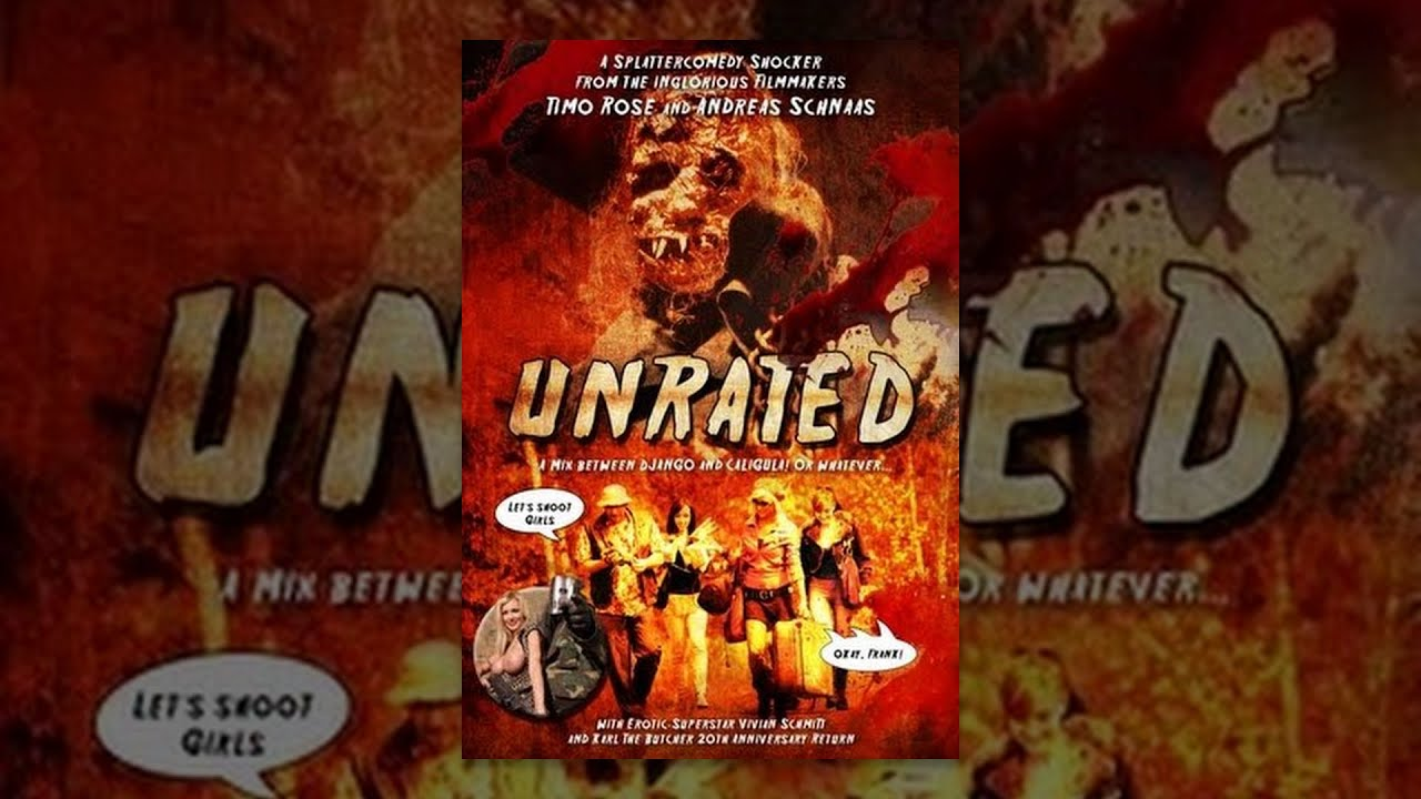 Download Unrated