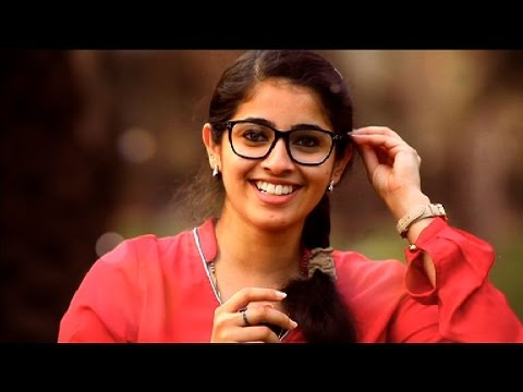 Interview with Aima (Jacobinte Swargarajyam Fame) | Gulf Roundup 21 Apr 2016