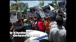Pleito en Palacio de Justicia por el sindico de Bayaguana acusado asesinar regidor