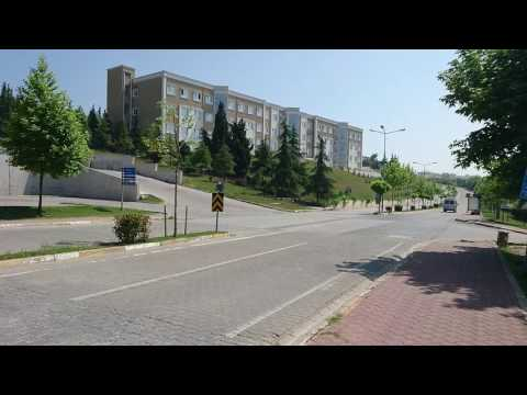 Sakarya University - Turkey