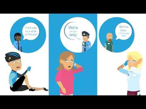 Musketeer app explainer video