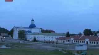 Беларусь православная