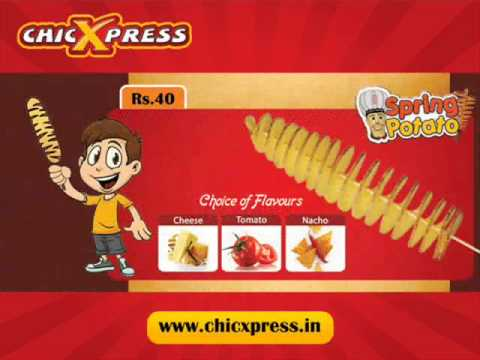 Best Pizza Franchise India