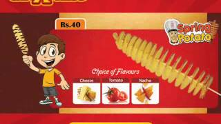 Video best pizza franchise India download MP3, 3GP, MP4, WEBM, AVI, FLV Juni 2018