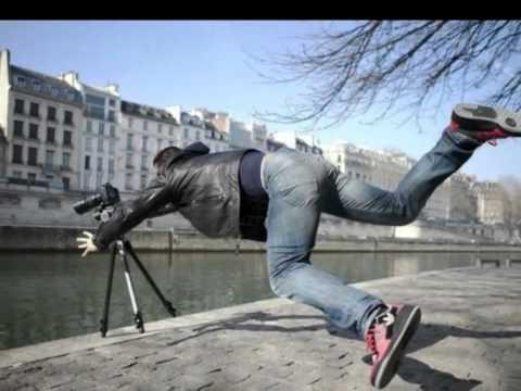 сделать фото с веб камеры