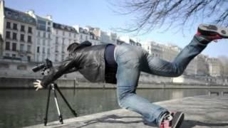 сделать фото с веб камеры(Хотите научиться так фотографировать и обрабатывать фотографии-http://vk.cc/3qD8KF. Вы научитесь делать реальные..., 2015-02-02T16:43:23.000Z)