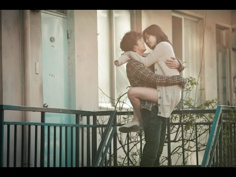 Always (Only You) MV ~ Cheol-Min & Jung-Hwa ♥