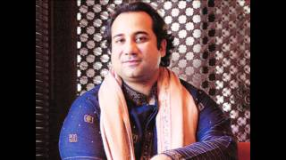 Nazar Say Nazar Mily New Song By Rahat Fateh Ali Khan 2011