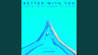 Play Better With You - Kastra & twoDB Remix