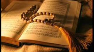 Sh  Idris Abkar & Mishary Al Afasy Juz 21