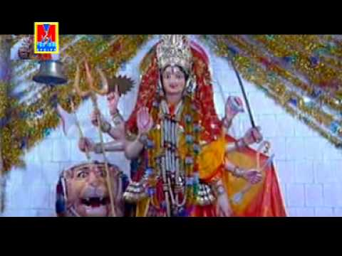 Nati King Kuldeep Sharma's Bhentein(Music by- Pammy and Goldy) - Chal Chal Bhakta  Maiya Re Dware