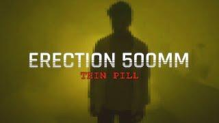 Thin Pill - Erekcja (Żabson - Incepcja PARODIA)
