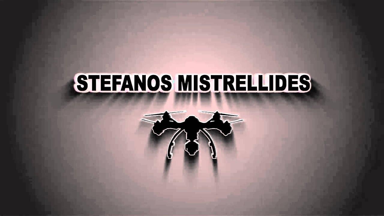 Test2 Logo