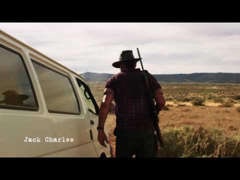 "Wolf Creek | 2016 | Clip Ep 04 ""Swedish Drivers"""