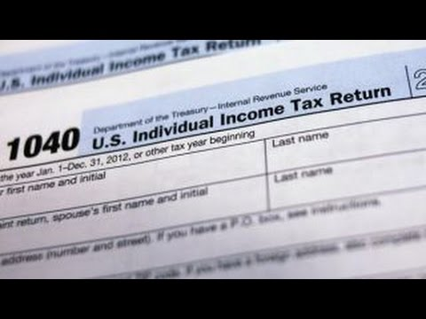 Year-end moves to reduce your tax bill