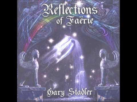 Lullaby - Gary Stadler