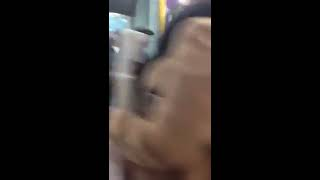 Repeat youtube video Man Going Off On His Burger @ McDonalds WorldStarHipHop.com