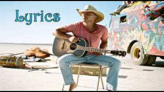 Kenny Chesney - Flora-Bama Lyrics