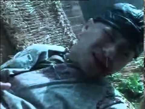 หวงเฟยหง   แปดพญายม ตอนที่ 06 พากย์ไทย