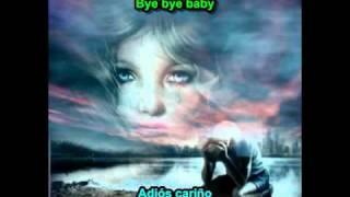 The Ramones - Bye Bye Baby[SUB ING-ESP]