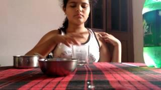 Easy Mocktail Recipes! Mojito Recipe!