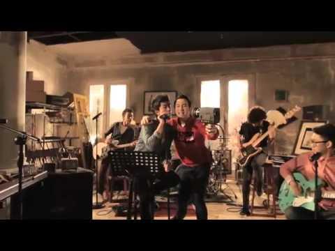 VC Twitter Dunia - POTENZIO ft. Vj. Daniel