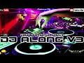 NONSTOP TERPERANGKAP DALAM DUKA NEW REMIX 2019 DJ ALONG V3™