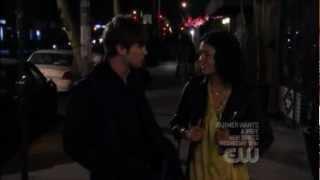 Nate Archibald HD - Desperately Seeking Serena - Gossip Girl