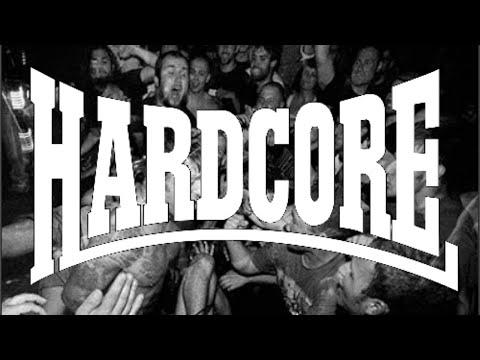 ✖️historia-del-hardcore-punk-y-la-filosofía-straight-edge✖️