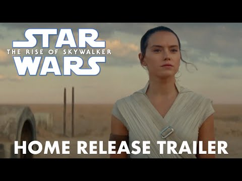 star-wars-the-rise-of-skywalker-home-release-trailer-2-[widescreen]