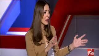 بالفيديو.. محمد عفيفي: «القاهرة للثقافة» سيقلل من ورم التطرف والإرهاب