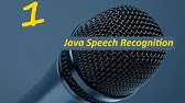 Speech Recognition with CMU Sphinx 1: Building Sphinxbase