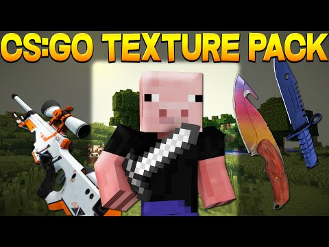 minecraft---cs:go-texture-pack!---counter-strike-global-offensive-(pvp/factions-resource-pack)